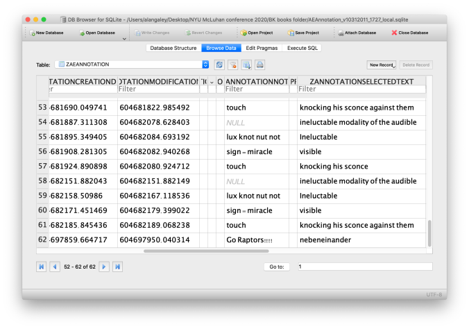 Apple Books SQL db with annotations.png